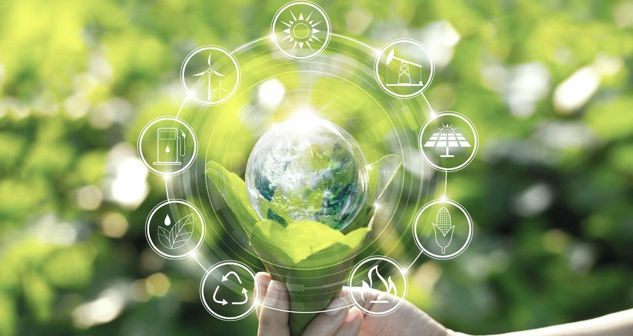 Diplomado en Adaptación al Cambio Climático