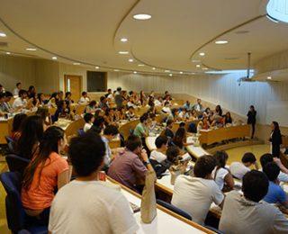 Diplomado en Herramientas de innovación y metodologías ágiles para la gestión de proyectos