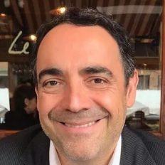 Marcelo Villena