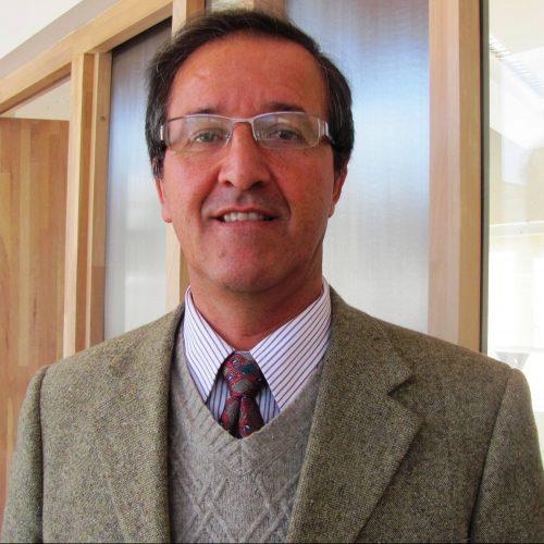 Miguel Ángel Olivares