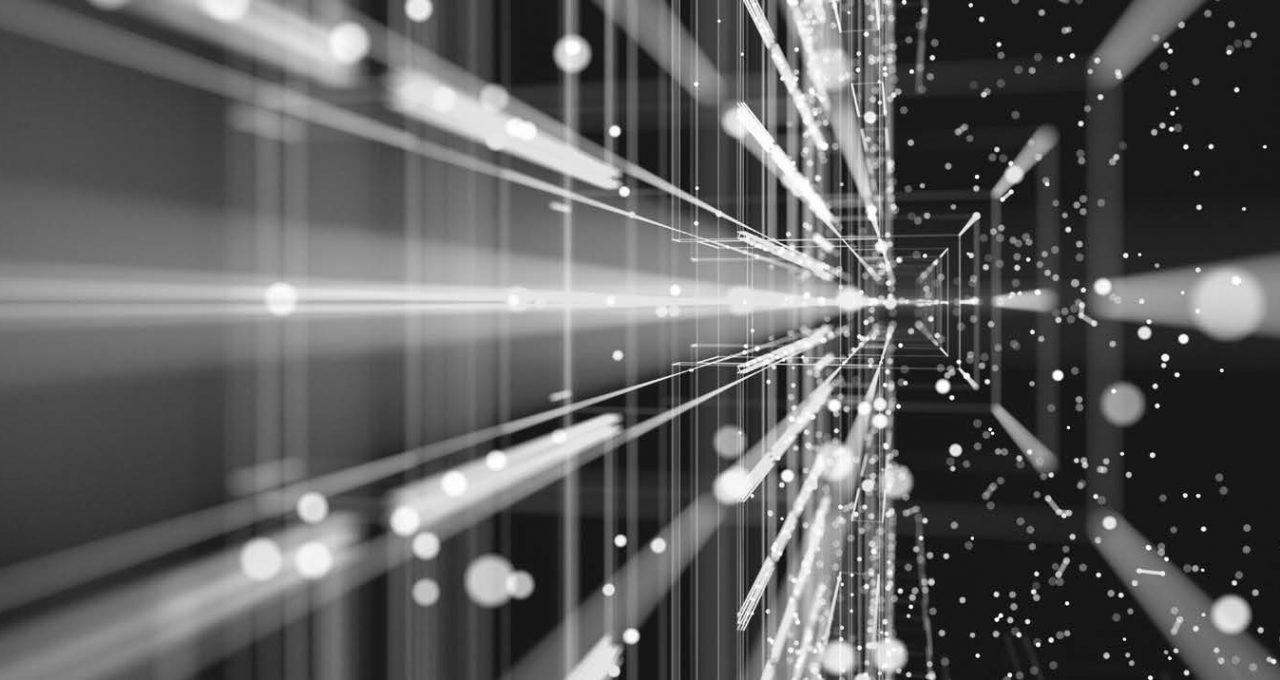Tecnologías que Transformarán Nuestro Futuro