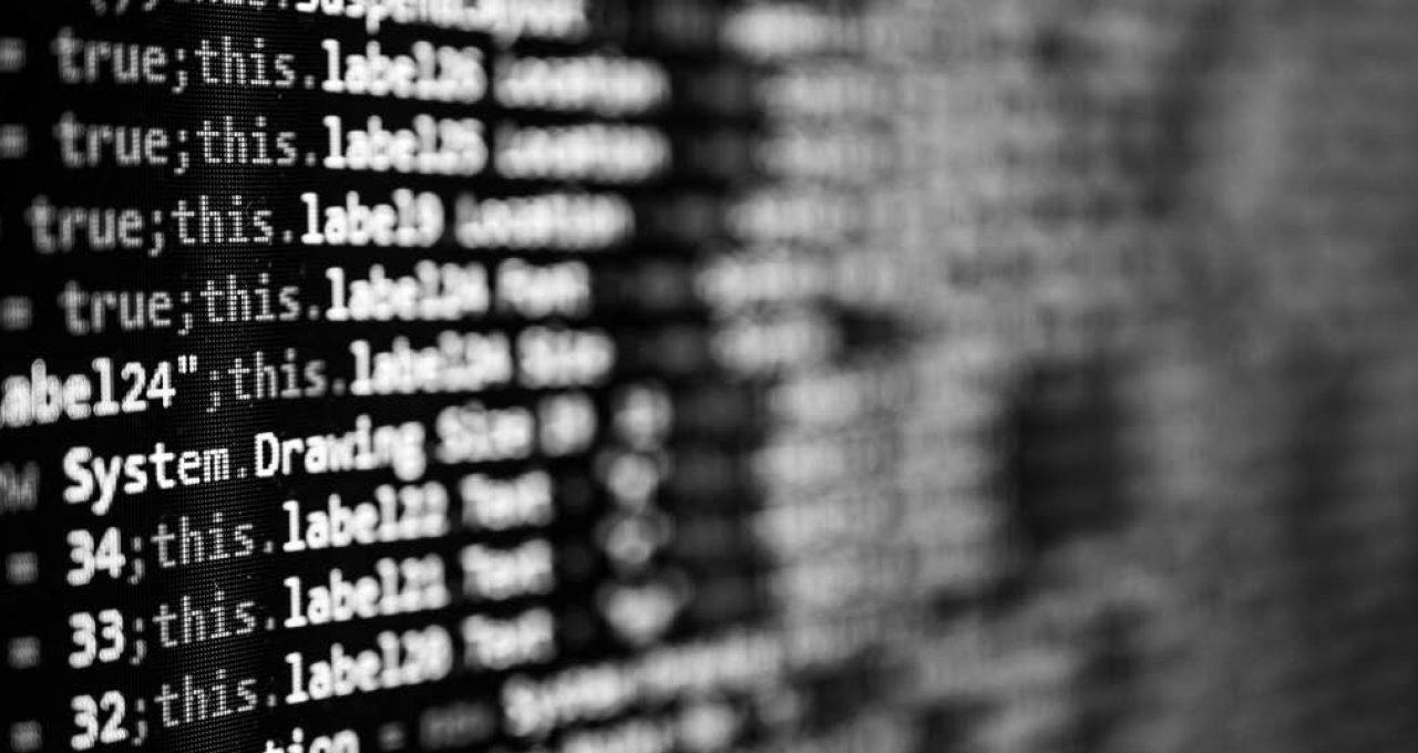 Curso Programación en Python