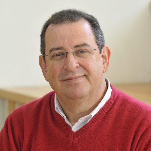Ricardo Segal