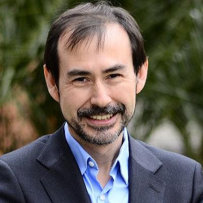Edson Landeros