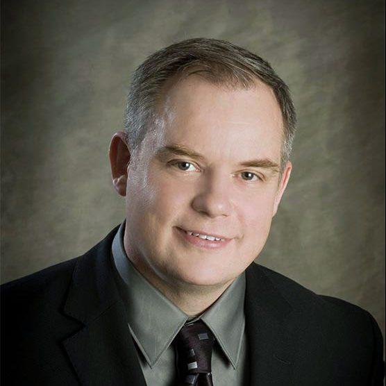 Clayton V. Deutsch
