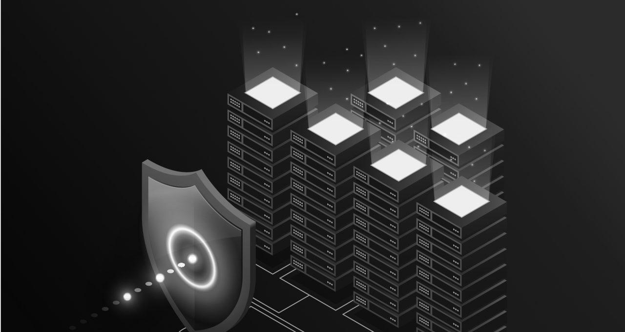 Curso Gestión de Cyber-Risk y Cumplimiento