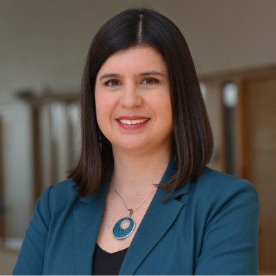 María Paz Hermosilla