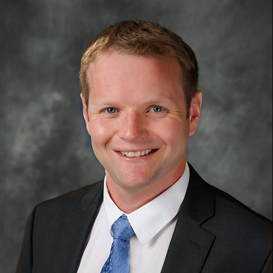 Ryan M. Barnett