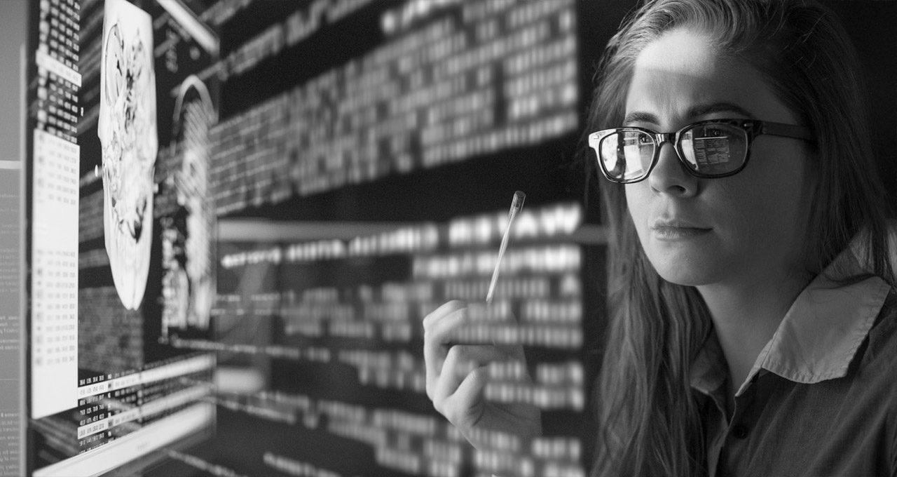 Curso Data Science para no especialistas