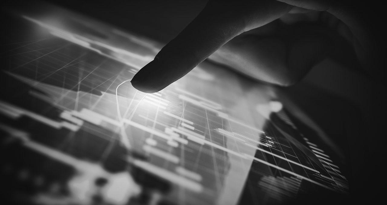 Magíster en Data Science