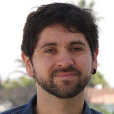 Danilo Bórquez