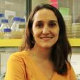 Paula Montebruno