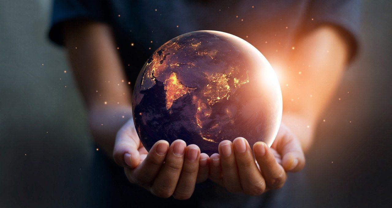 Magíster en Tecnologías y Gestión de Energías Renovables No Convencionales