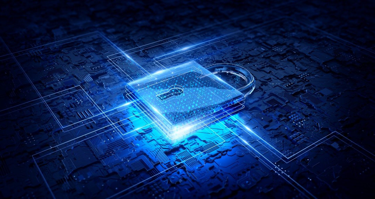 Magíster en Ciberseguridad
