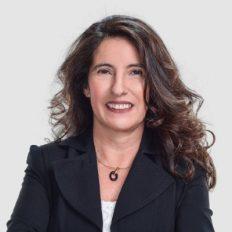 Bettina Osorio