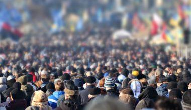 ¿Es posible modelar los estallidos sociales?