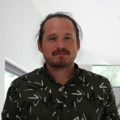 Rafael Brahm