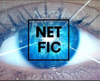NetFIC