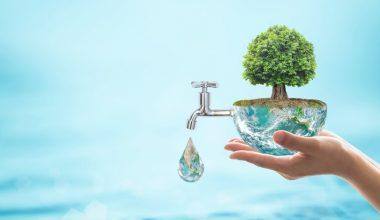 Desafíos de la eficiencia hídrica en Chile