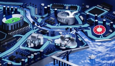 Maker Weekend Viña 2020: UAI lideró encuentro mundial de innovación tecnológica