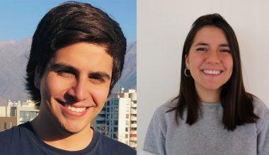 Estudiar el medioambiente en Chile y Nueva Zelanda