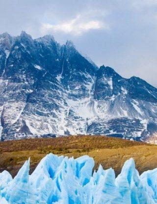 Data Science y cambio climático