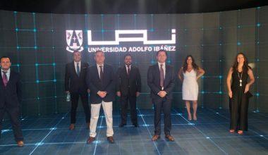 Más de 140 profesionales finalizan diplomados UAI