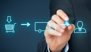 Última milla: la importancia de los datos y la digitalización en la logística del e-commerce