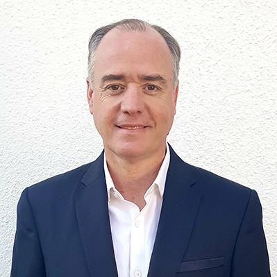 Fernando León