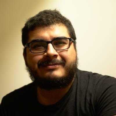 David Aguayo